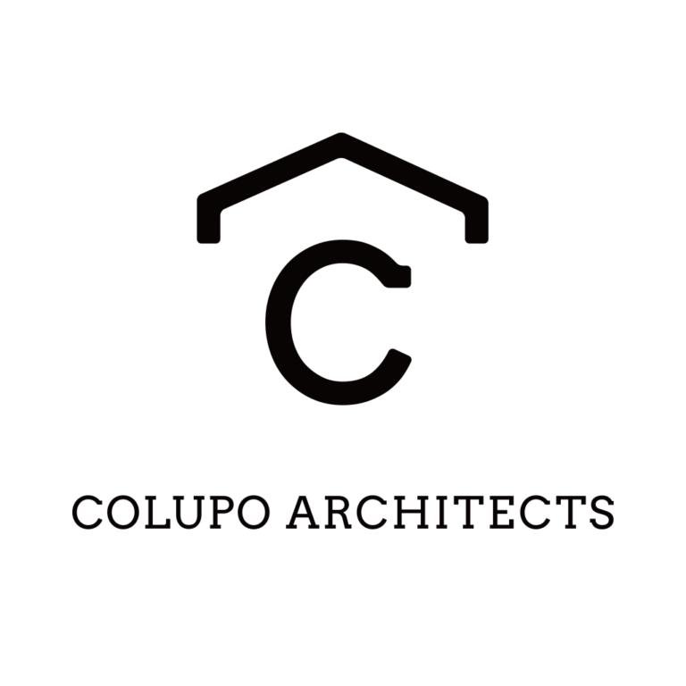 コルポ建築設計事務所